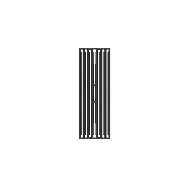 Broil King Regal 420 9585-87 9585-44 440 9571-47 9765-54 9776-47 9585-47 MikeGarden 19 Inch Grates for Broil King 9571-44 490 9776-44 9576-47R 9576-44R 9585-84 9765-57 Matte Enamel