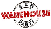 BBQ Parts Warehouse